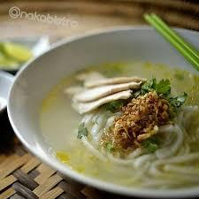 sen cuisine kao piek sen laotian chicken noodle soup picture of naka bistro