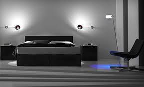 bedroom lighting effects bews2017