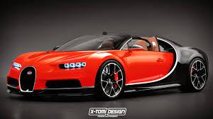 concept bugatti gangloff bugatti concept roadster bugatti type grand raid roadster photo