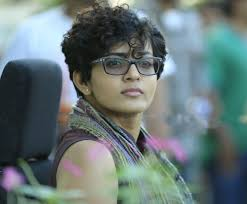 actress parvathy menon photogallery profiles latest movies news