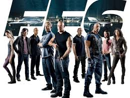 film fast and furious 6 vf complet fast and furious wallpapers group 81