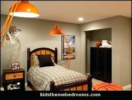 sports themed bedrooms sports bedroom theme sports themed bedroom sports themed room