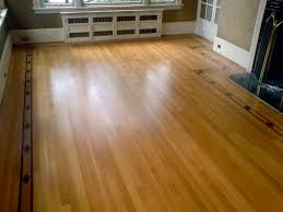 Hardwood Flooring Sealer Dustless Hardwood Floor Sanding And Finishing In Victoria Bc