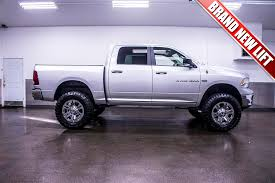 lifted 2011 dodge ram 1500 2015 ram 1500 rou 323s country 12 15 dodge ram 1500 4in