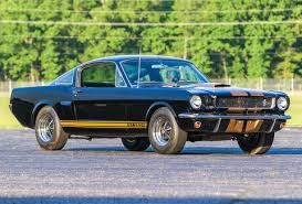 1966 hertz mustang history s greatest rental car 1966 shelby mustang gt 350 hertz for
