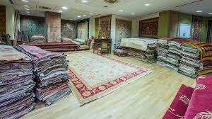 vendita tappeti orientali tappeti in vendita on line con cabib vendita tappeti orientali e