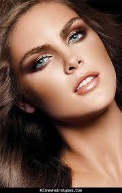 Makeup Schools In Houston Makeup Artist Houston Style Guru Fashion Glitz Glamour