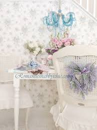 Home Decor Blogs Shabby Chic 86 Best Shabby Images On Pinterest Floral Patterns And Vintage