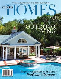 st louis homes u0026 lifestyles by network communications inc issuu