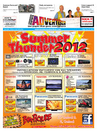 kootenay news advertiser june 22 2012 by black press issuu
