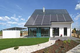 Suche Eigenheim Energieautarkes Haus Bauen U0026 Viel Geld Sparen