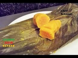 recette de cuisine camerounaise gratuit recette de cuisine camerounaise gratuit ohhkitchen com