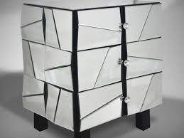 Black Mirrored Bedroom Furniture by Furniture 67 Glass Bedroom Furniture Sets Black Mirrored