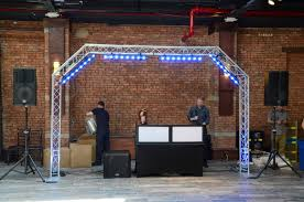 universal light and sound universal light and sound recent events dance floor lighting and