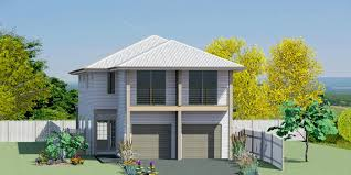 custom home plans and prices tallowwood duplex plans free custom home design building