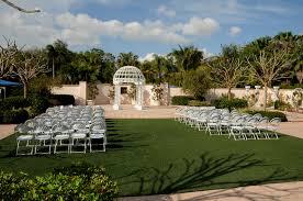 Largo Botanical Garden Florida Botanical Gardens Largo Fl Weddinggarden