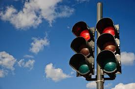 red light camera settlement settlement offered for red light camera tickets in missouri kbia