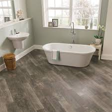 bathroom flooring ideas bathroom flooring ideas for your home