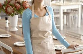 Restaurant Renovation Cost Estimate by What Does It Cost To Start A Restaurant Chron Com
