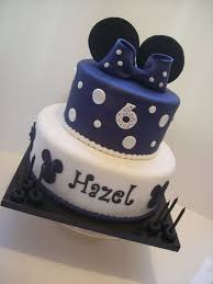 minnie mouse birthday cake auckland image inspiration of cake