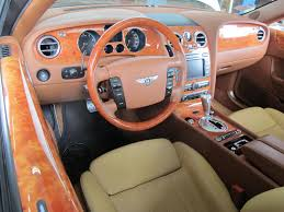 bentley gtc interior je robison service bosch car service specialists u2014 the blog