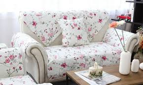 Gracious Living Chairs Chintz Sofa Floral Chintz Sofastunning And Gracious Living Room