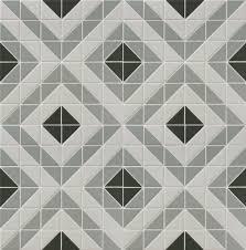 chino hill square 2 u0027 u0027 triangle geometric tiles art ant tile