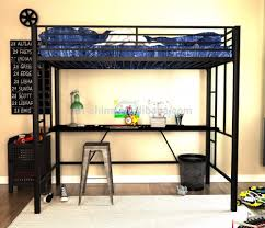 wall bed with desk wall bed with desk suppliers and manufacturers