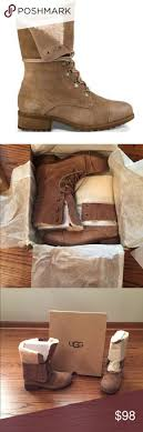 ugg womens emerson boots chestnut 88 best mens uggs images on shoe boots and uggs