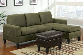 trilife co page 14 olive green couches jc penney couches