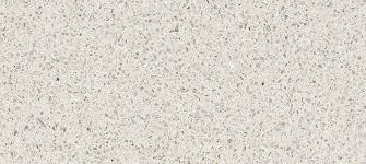 Corian Sea Salt 6270 Atlantic Salt