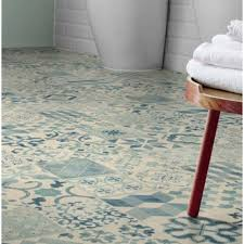 vintage retro vinyl flooring best4flooring uk