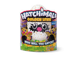 walmart black friday 2017 new hatchimals golden lynx deal money