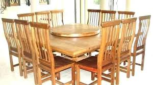 square to round dining table square table seats 12 square dining table square dining room table