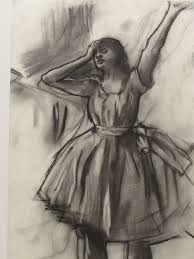 180 best degas ballet images on pinterest edgar degas degas