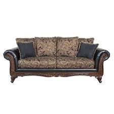 wayfair sectionals 8 white sectional sofa wayfair wayfair custom upholstery carleton