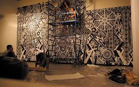 designer wall wall graphic designs there are more designer wall murals wallpaper