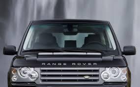 land rover range rover 2008 land rover range rover 2008 cartype