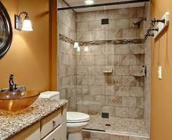 Bathroom Interior Decorating Ideas Stunning Bathroom Decor Design Ideas Gallery Home Design Ideas