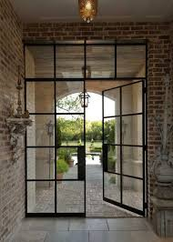 Patio Doors Manufacturers Best 25 Interior Double French Doors Ideas On Pinterest