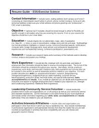 17 Ways To Make Your Resume Fit On One Page Findspark Do You Need An Objective On Your Resume How To Write A Career