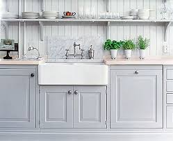 popular kitchen the most popular kitchen colors
