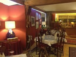 Ambassador Dining Room Dining Venues Ambassador Hotel