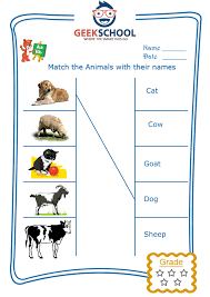 ideas about year 3 worksheets english easy worksheet ideas