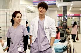 free download film drama korea emergency couple emergency man and woman korean drama man disguised as woman movie