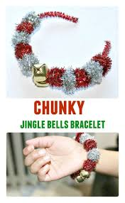 the 237 best images about christmas crafts on pinterest kids