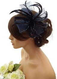 hair corsage 32 best navy images on fascinators hair accessories