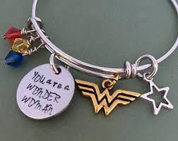 mothers day bracelets s day etsy