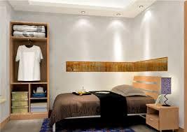 Student Bedroom Interior Design Student Bedroom Ideas