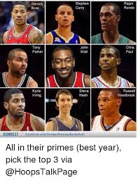 Fantasy Basketball Memes - 25 best memes about basketball facebook and rajon rondo